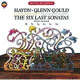 Last 6 Sonatas