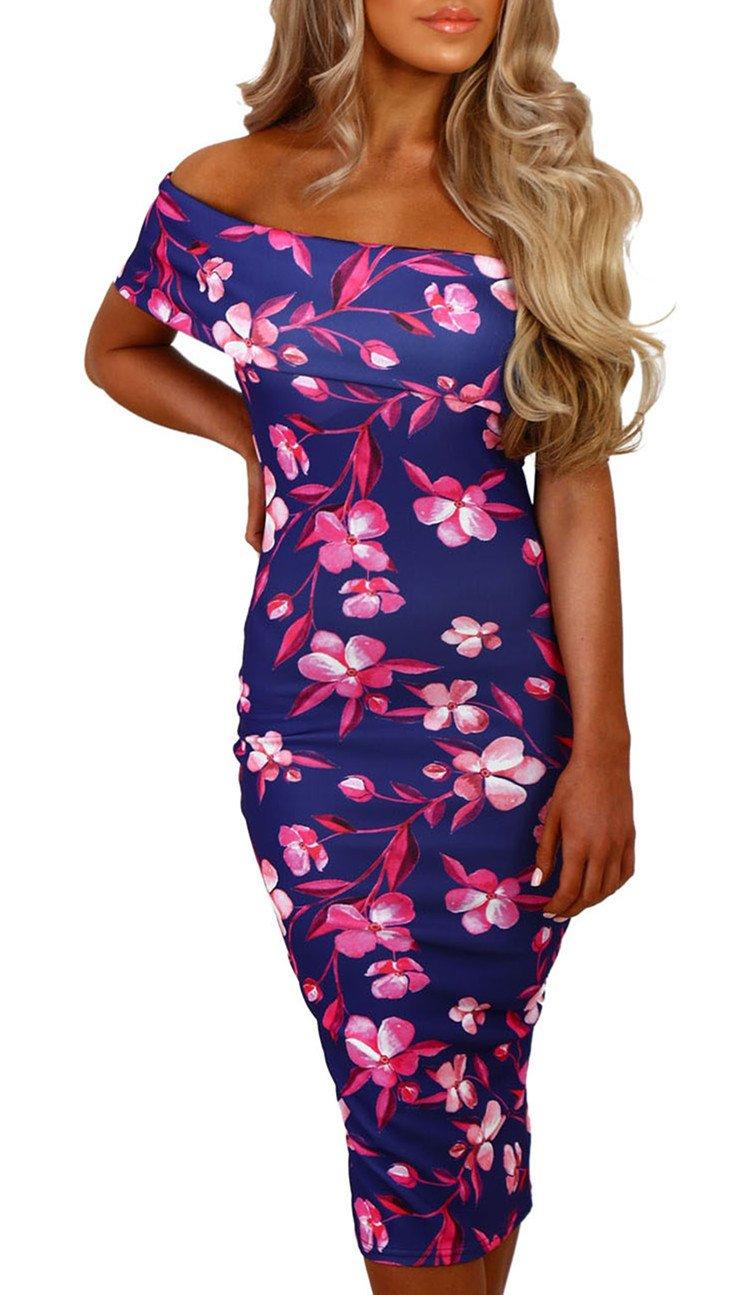 Bardot Dresses: Amazon.co.uk