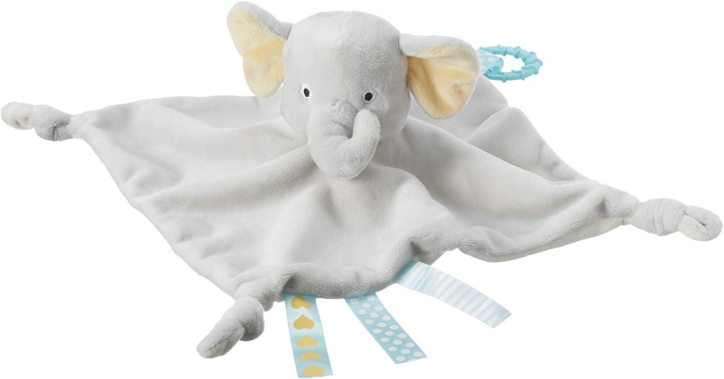 Tommee Tippee Doudou, Ernesto el Elefante