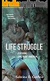 Rescue Team Nine: Life Struggle