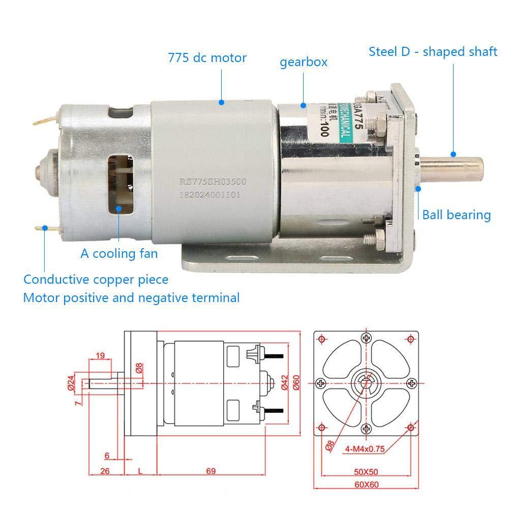 64X36 Lennox UV-500 UV-523 UV Lamp Light Spectrum Enterprises Inc