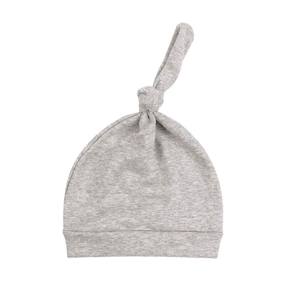 JANGANNSA 4-Pack 100/% Cotton Newborn Hat for Boys Girls Cartoon Soft Baby Hospital Beanie Tire Hat