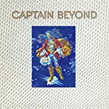 Captain Beyond [Shm-CD]