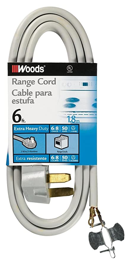 Unique Home Amperage Vignette - Wiring Ideas For New Home ...