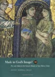 img - for Made in God's Image?: Eve and Adam in the Genesis Mosaics at San Marco, Venice (The Discovery Series) book / textbook / text book
