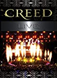 Creed: Live [Blu-ray] [Import]