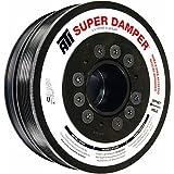 ATI PERFORM 917246 ATI Super Damper Serpentine