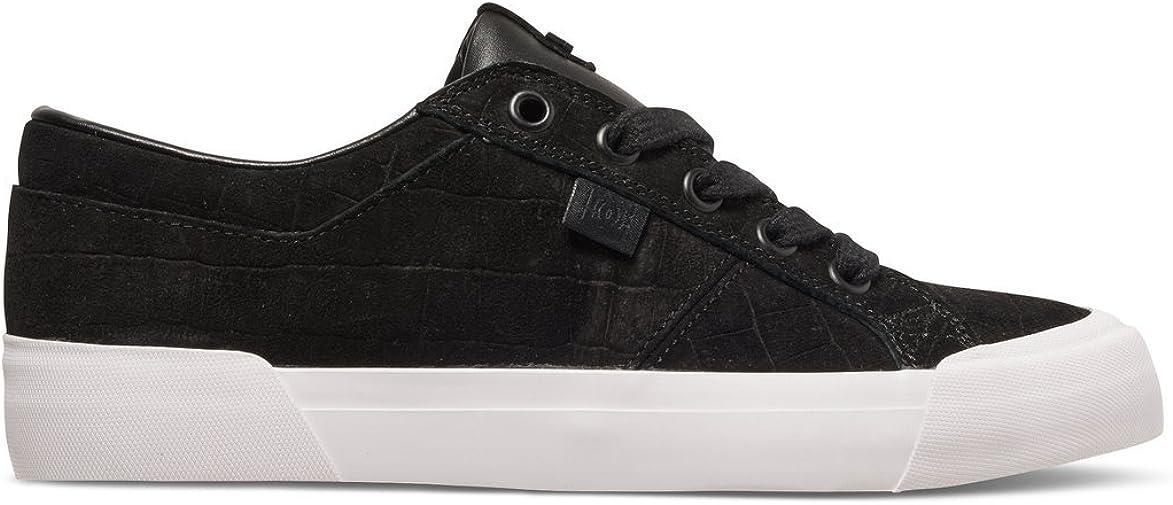 DC Danni XE Skate Shoe