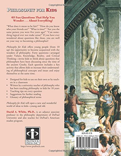 ancient greek philosophy essay questions Research within librarian-selected research topics on ancient greece from the questia online library, including full-text online books, academic journals, magazines.