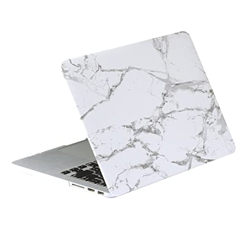 Litop® Marbles patrones carcasa rígida protectora funda para ...