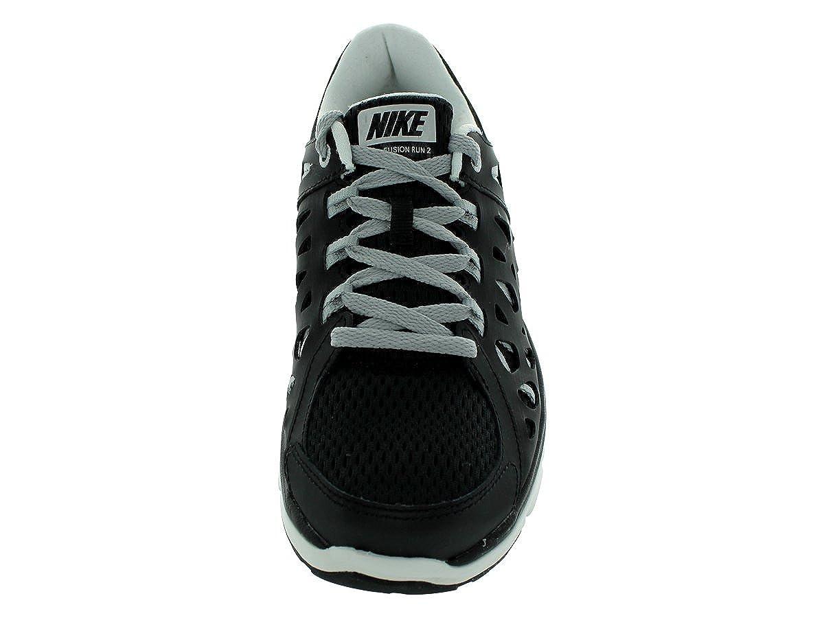 low priced acc67 9a252 Amazon.com   Nike Women s Dual Fusion Run 2 Running Shoe   Road Running