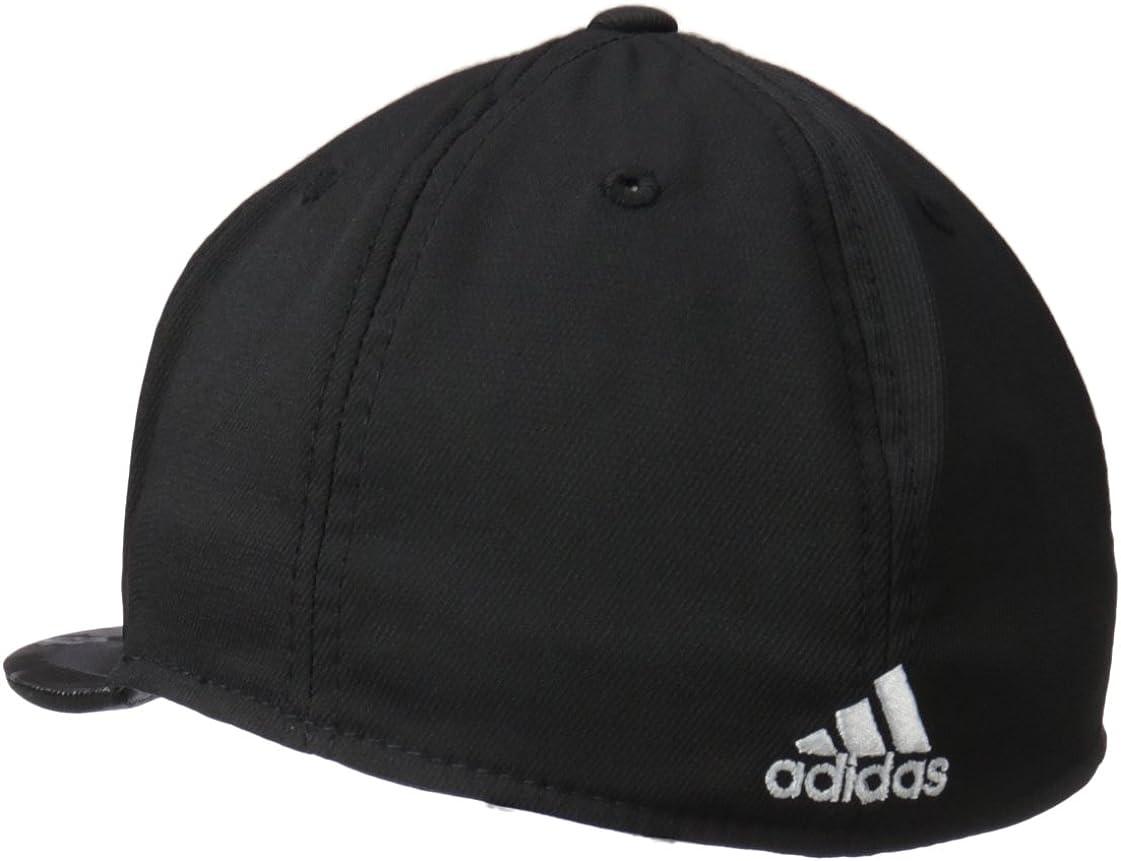Fanwear Hawaiian Fvf Black Cap