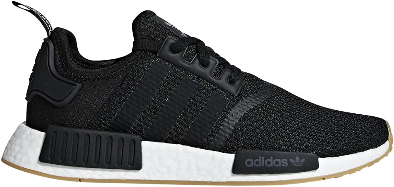 Originals NMD_R1 Shoe Men's Casual