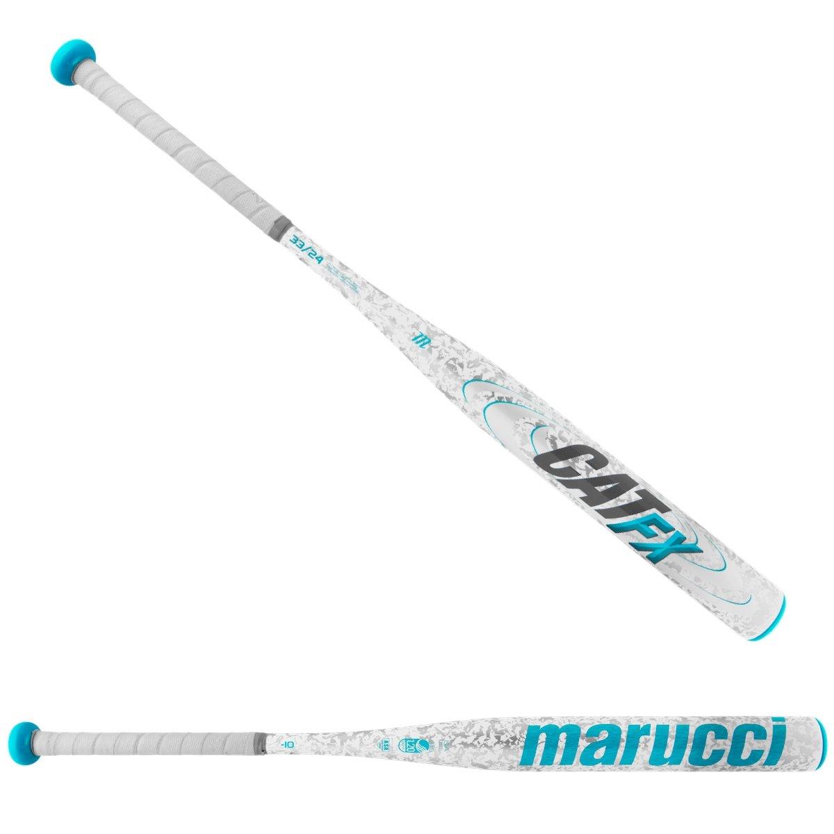 Marucci mfpc710 B0757MNRJ9 33 inch/23 oz