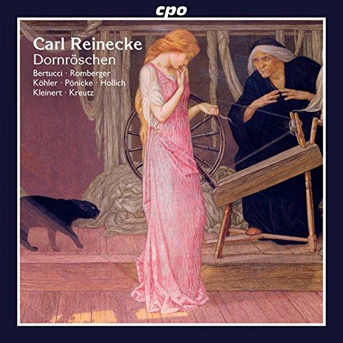 Kohler Ensemble - 2