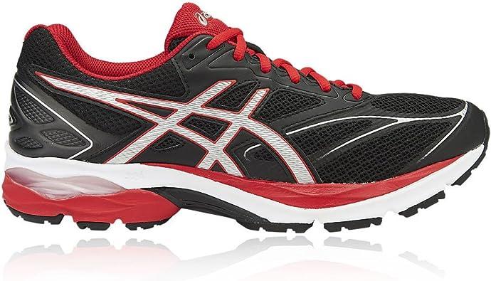 ASICS Gel-Pulse 8, Zapatillas de Running para Hombre: Amazon.es: Zapatos y complementos
