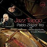 Jazz Tango