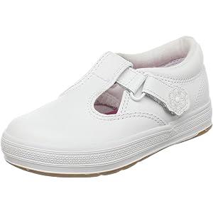 c81f6a008ec4 Keds Daphne T-Strap Sneaker (Toddler Little Kid)