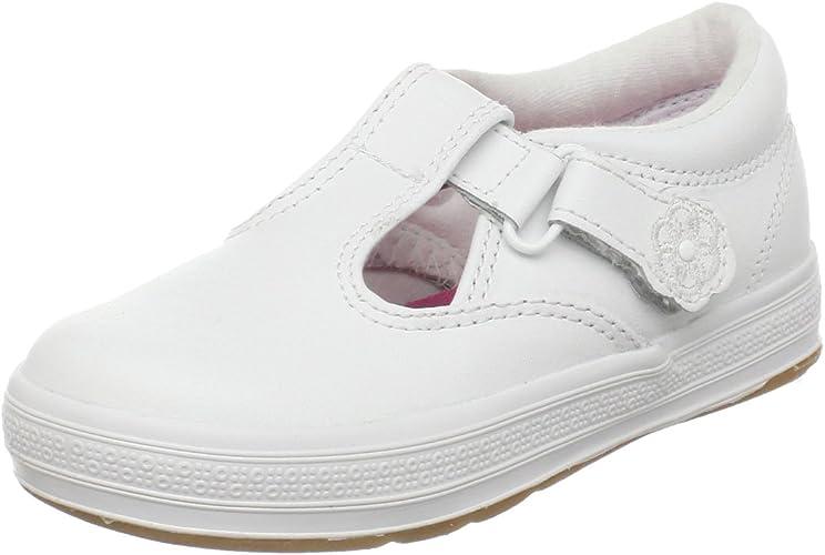 Keds Kids Daphne T-strap 1 Shoe Casual