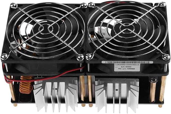 Kitechildhood 1800 W Zvs Placa de calefacción de inducción, módulo ...