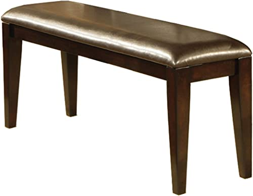 Steve Silver Furniture Victoria Bench