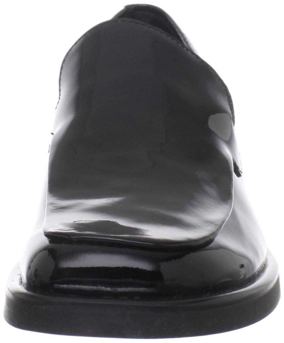 Franco Sarto Women's Bocca Bocca Bocca Loafer - Choose SZ color d03e12