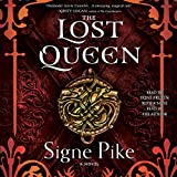 #4: The Lost Queen: A Novel