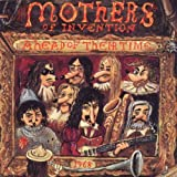 Ahead Of Their Time by Frank Zappa (1995-06-12)