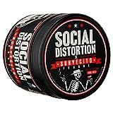 #10: Suavecito x Social Distortion Firme Hold Pomade 4 oz