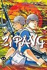 Zipang, tome 22 par Kawaguchi