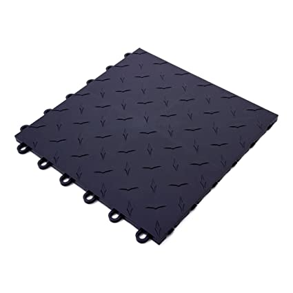 Cute 1 X 1 Ceiling Tiles Huge 12 Inch Ceiling Tiles Clean 12X12 Floor Tile 1930 Floor Tiles Old 2 X 6 Glass Subway Tile Blue2X4 Ceiling Tiles Cheap Buy Speedway Garage Tile 789453B Black Garage Floor Tile Online At ..
