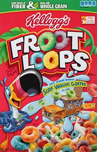 kelloggs-froot-loops-cereal122-oz