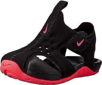 Nike Kids' Sunray Protect (Infant