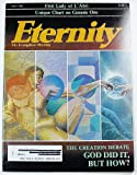 img - for Eternity: The Evangelical Monthly, Volume 33 Number 5, May 1982 book / textbook / text book