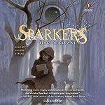 Sparkers   Eleanor Glewwe