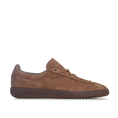 Image Unavailable. Image not available for. Color  adidas Originals Men s  Super Tobacco Spezial Trainers ... ddd204c9f