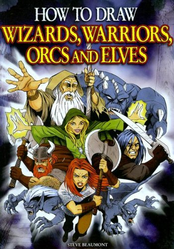 orcs and elves mobile game free