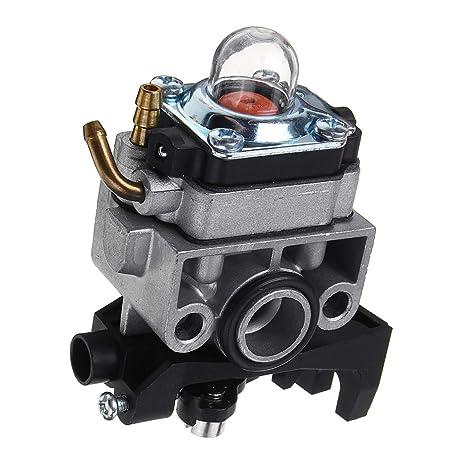 WCHAOEN Carburador Carb Para Honda GX25 GX35 GX25NT GX25T FG110K1 ...