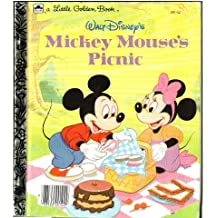 American essay history memory mickey mouse other