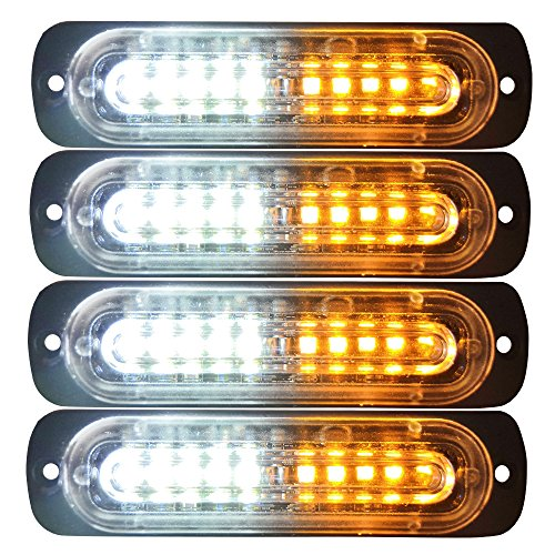 Emergency Surface Mount Led Lights in US - 9