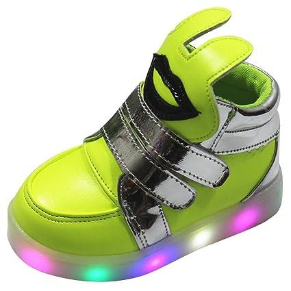 Amazon.it: scarpe bimba invernali: Sport e tempo libero