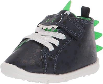 carters boys sneakers