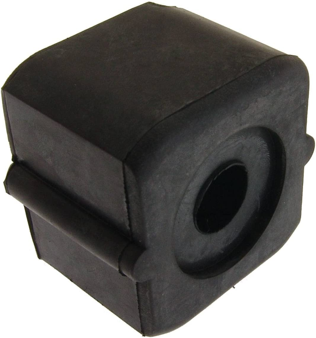 Febest Body Bushing For Mitsubishi Mb513386
