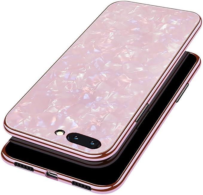 iphone 7 plus coque aimant