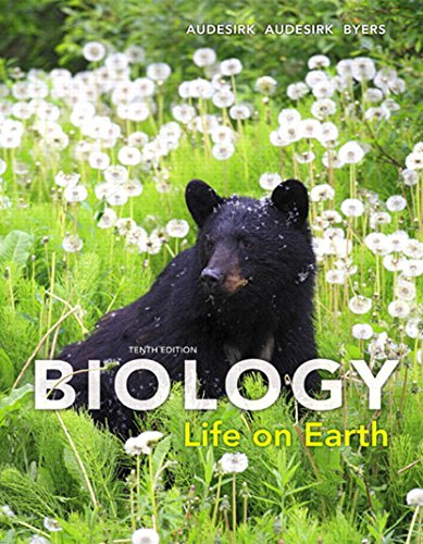 [PDF] Biology: Life on Earth, 7th Edition (Student Study ...