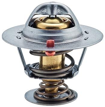 HELLA 8MT 354 775-861 Thermostat K/ühlmittel /Öffnungstemperatur 87/°C