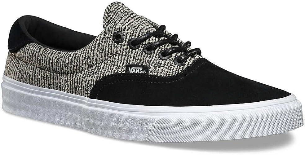 Basket Vans Era 59 Plus Italian Weave 41:
