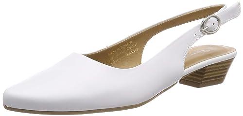 Tamaris 1 1 29400 22, Escarpins Femme: : Chaussures