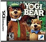Yogi Bear: The Movie - Nintendo DS