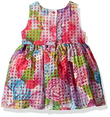 194af0211482 The Children s Place Girls  Sleeveless Dressy Dresses - Buy Online ...